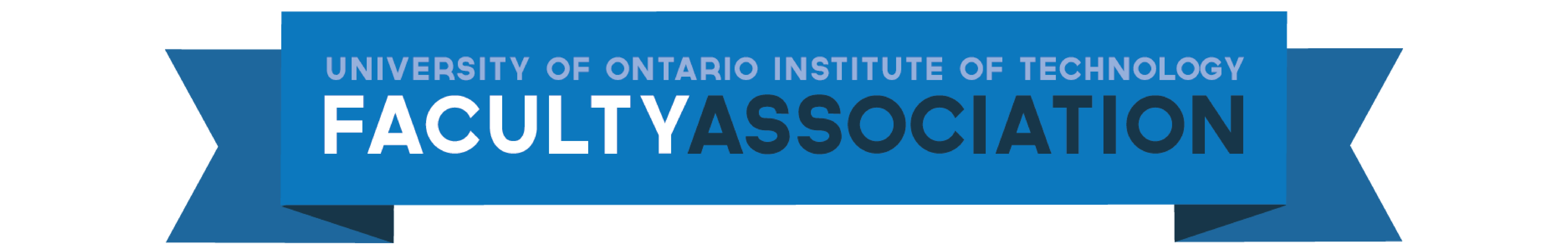 UOIT Faculty Association